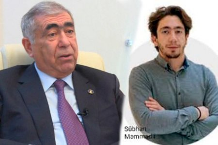 Картинки по запросу saleh məmmədovun oğlu